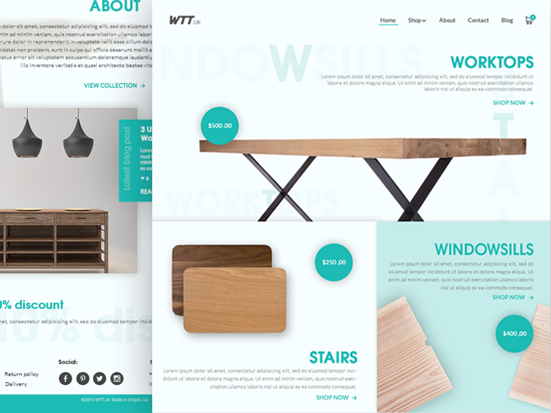 proposal for pine valley furniture ecommerce webstore The moments that make us who we are life provides turning points of many kinds, but the most powerful of all may be character-revealing moments.
