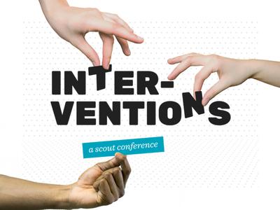 interventions_02