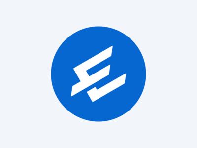 EXC Token