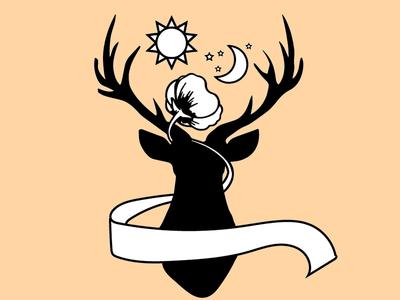 Witch Deer