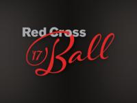 American Red Cross Ball 2017