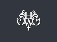 Herbert Walters Logo