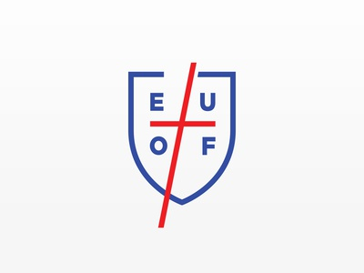 EUOF Logo