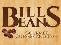Bills Beans