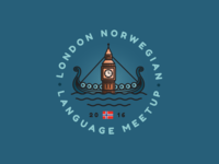 London Norwegian Language Meetup
