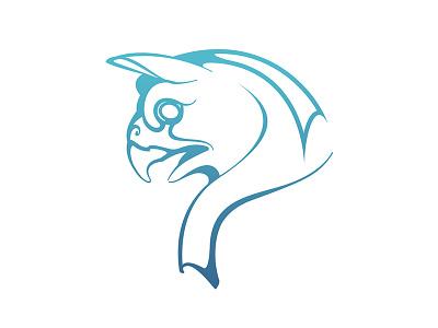 Homa perspolis logotype typography homa concept identity persian branding graphic logo design logo