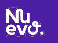 Nuevo.Studio Logo