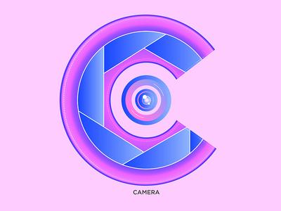 C - Camera