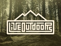 LiveOutdoors