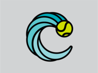 OC Breakers Tennis Team