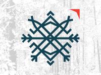 North East Ski Company