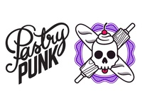 Pastry Punk