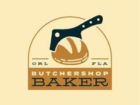 Butchershop Baker