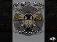 Sleeping with Sirens México