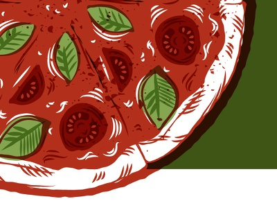 Pizza food italian pizza