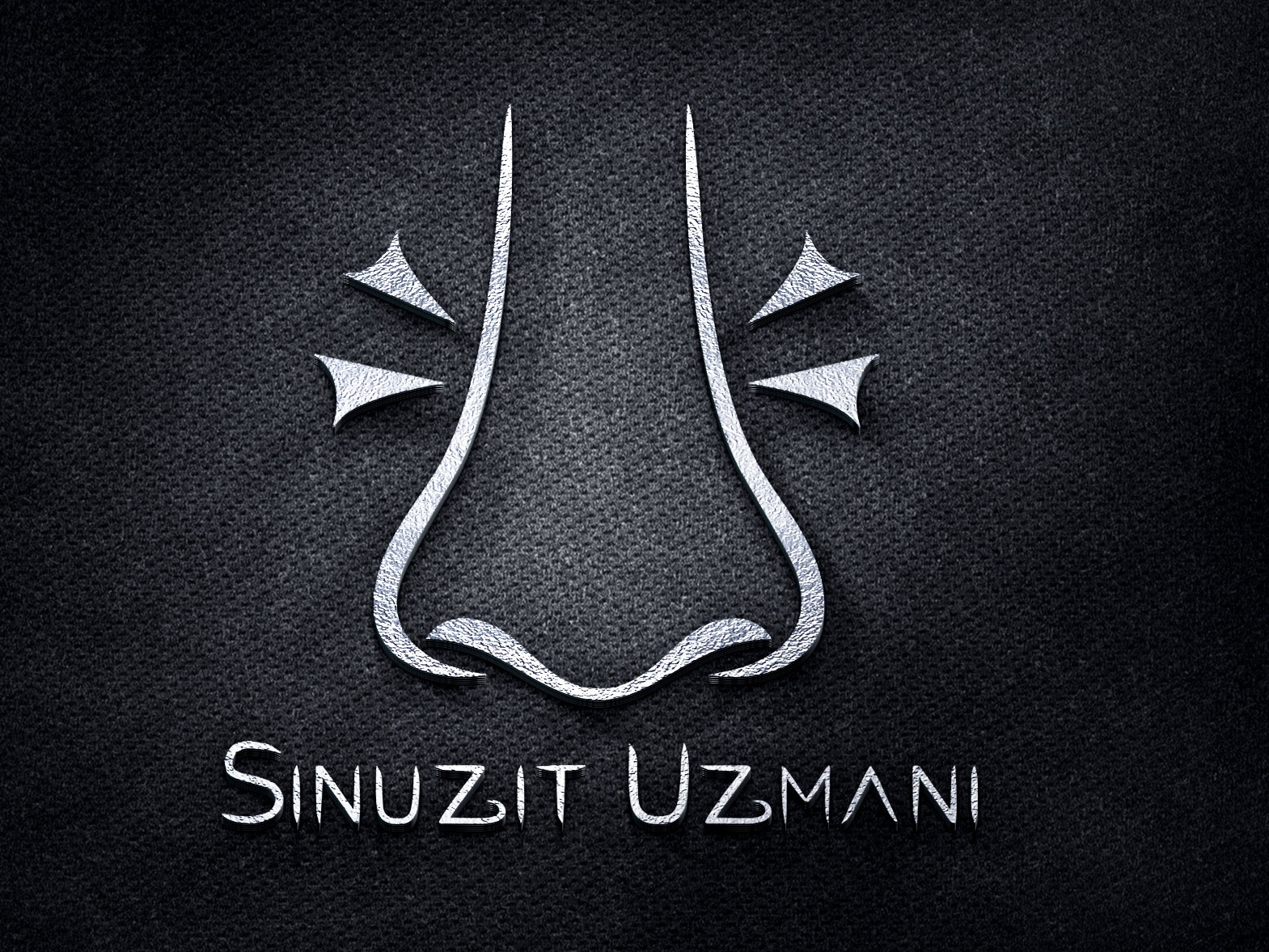 Sinus Logo Mockup by Samil Bastas on Dribbble