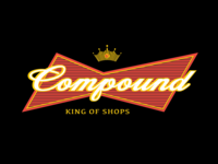 King of Shops