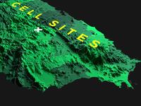 Puerto Rico Disaster Data