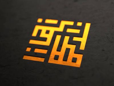 MINE.Art Logo