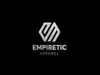 Empiretic Apparel