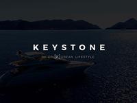 Keystone, Vietnam
