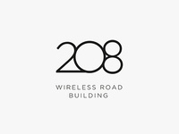 208 Wireless Road
