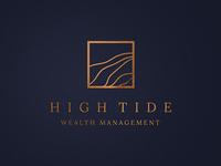 High Tide Wealth Management