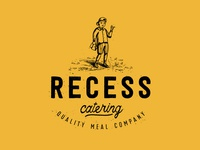 Recess Catering
