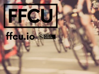 FFCU.io // Section: Sport
