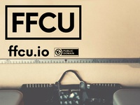 FFCU.io // Section: Technic