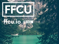 FFCU.io // Section: The Alps