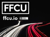 FFCU.io // Section: Transport