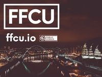 FFCU.io // Section: Urban
