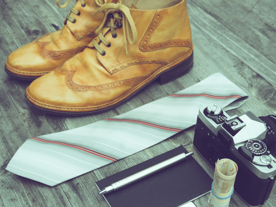 Hipster Items authentic images cc0 lifestyle design imagery layout social media images unstock freestock freephoto download free freebie stockphoto free for commercial use