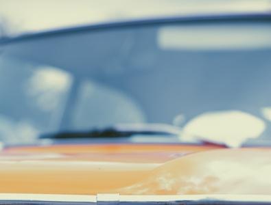 BMW 2002 Vintage Oldtimer photography cc0 freestock freephoto download free freebie stockphoto free for commercial use