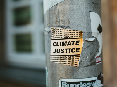 Climate Justice public domain freephoto freestock download free freebie stockphoto free for commercial use