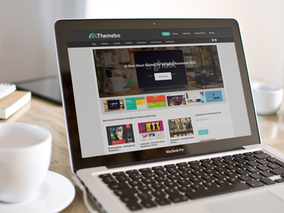 Themebo wordpress themes wordpress collections