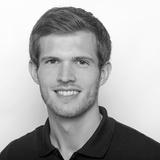 Daniel Brandt-Olsen