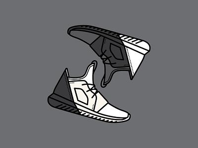 Tubular Defiant  shoes hype kicks tubulardefiant adidas