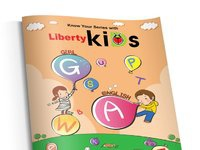 Libertykidsbook2%28azizdesigner%29