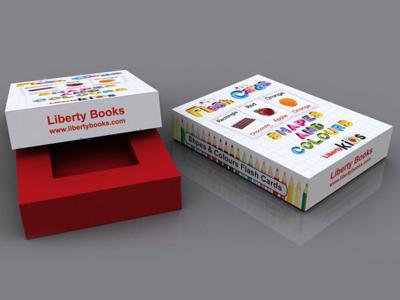 Liberty Books Packaging_Printing & Publishing liberty-books liberty-publishing liberty-online-bookstore liberty-kids animals alphabets shapes--colors azizdesigner uae-freelancer khi-freelancer