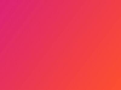 Financial Dashboard Goal Tracking UI dashboard tracking money goals finance animation ui ui design ui  ux design