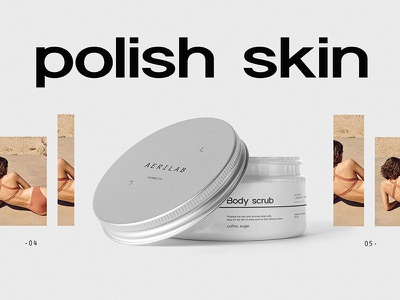 Medical Skincare Packaging skin cream logo feminine minimalism luxury identity system logotype beauty brand brand branding package design packaging skincare medical organic clean beauty
