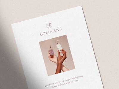 Collateral for Skincare Brand beauty package design cbd packaging cbd identity collateral wellness logotype beauty brand identity cosmetic skincare feminine cosmetics packaging minimalism branding