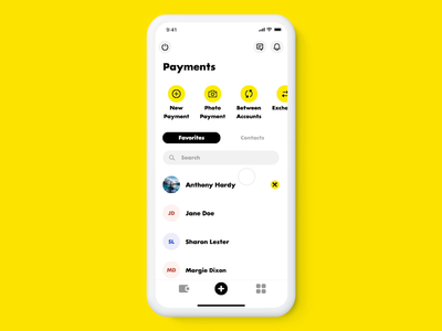 Pay to contact cards raiffeisen n26 mbanking form fintech payment form new payment payment new order order contacts revolut banking mobile banking app mobile banking