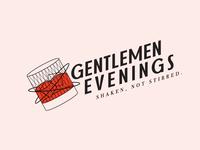 Gentlemen Evenings
