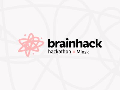 Brainhack Hackathon
