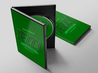 Digipak CD Mockup dvd disc digipak digipack compact disc clean cd template cd cover