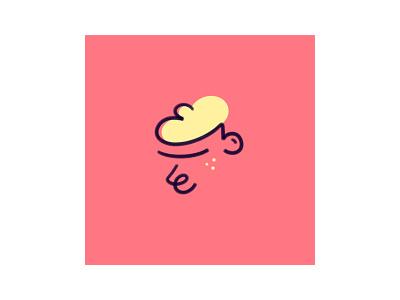 📀 digitalart artist art design 2d haircut face ipadpro procreateapp procreate illustration characterdesign character