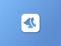 Hola App Icon